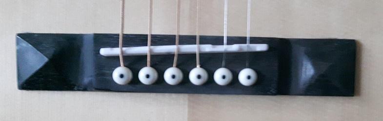 Les guitares d'un luthier aussi amateur que passionné ... - Page 28 20190123_120132