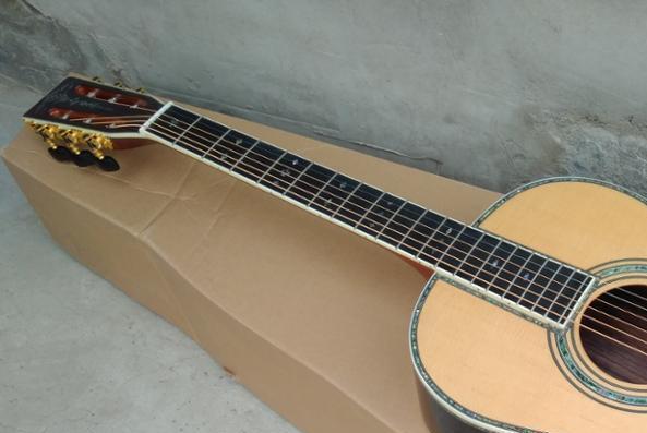 Les guitares d'un luthier aussi amateur que passionné ... - Page 28 HTB107LSgzuhSKJjSspaq6xFgFXai