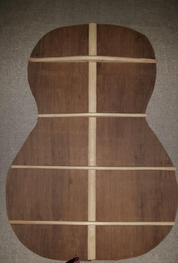 Les guitares d'un luthier aussi amateur que passionné ... - Page 29 20201111_145237