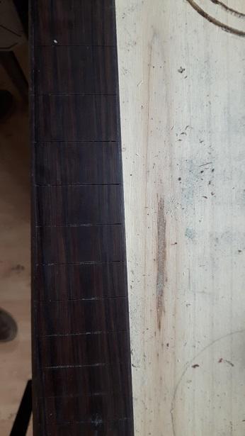 Les guitares d'un luthier aussi amateur que passionné ... - Page 30 20201113_110014