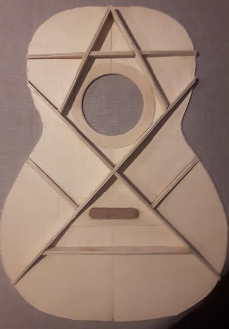 Les guitares d'un luthier aussi amateur que passionné ... - Page 30 20201119_170900