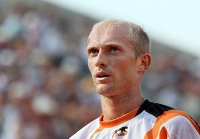 العشرة الأوائل في التنس Davydenko-1