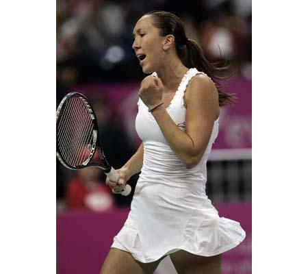 Trenuci radosti - Jelena Jelena-jankovic-fedcup09a