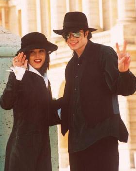 Immagini Michael e Lisa Marie Presley Lisa-marie-presley-michael-jackson