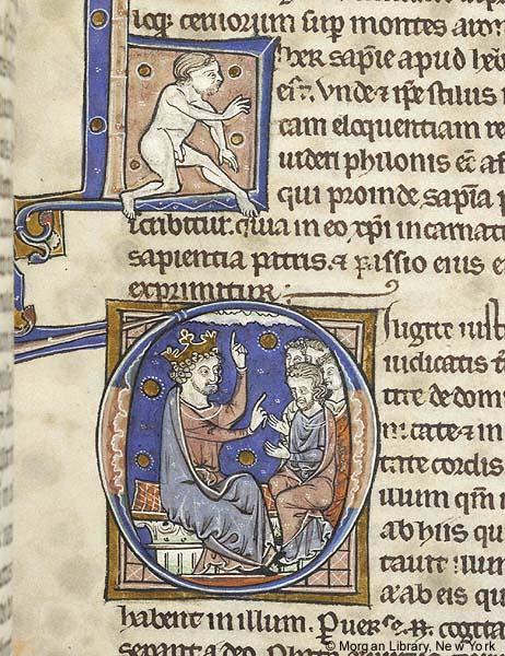 Marcolfo, Salomón y la Reina de Saba - Página 4 G42.192ra