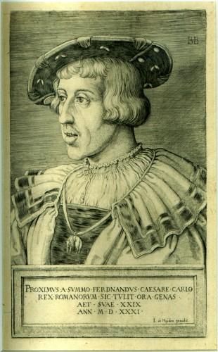 Fernando archiduque de Austria The_Emperor_Ferdinand-310x500