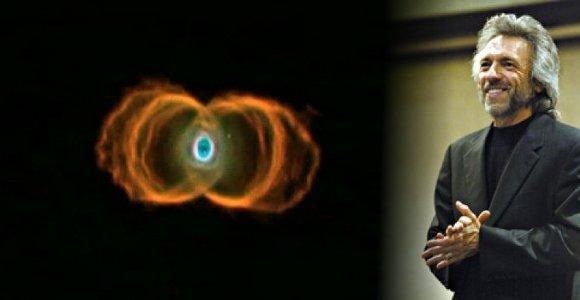 Gregg Braden Divine-Matrix