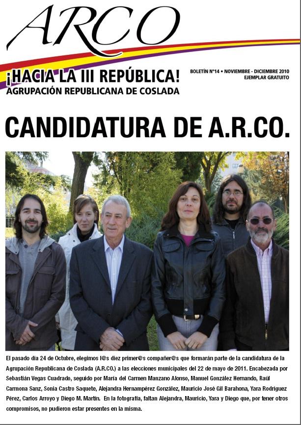 Elecciones municipales 2011 - Página 3 Portada