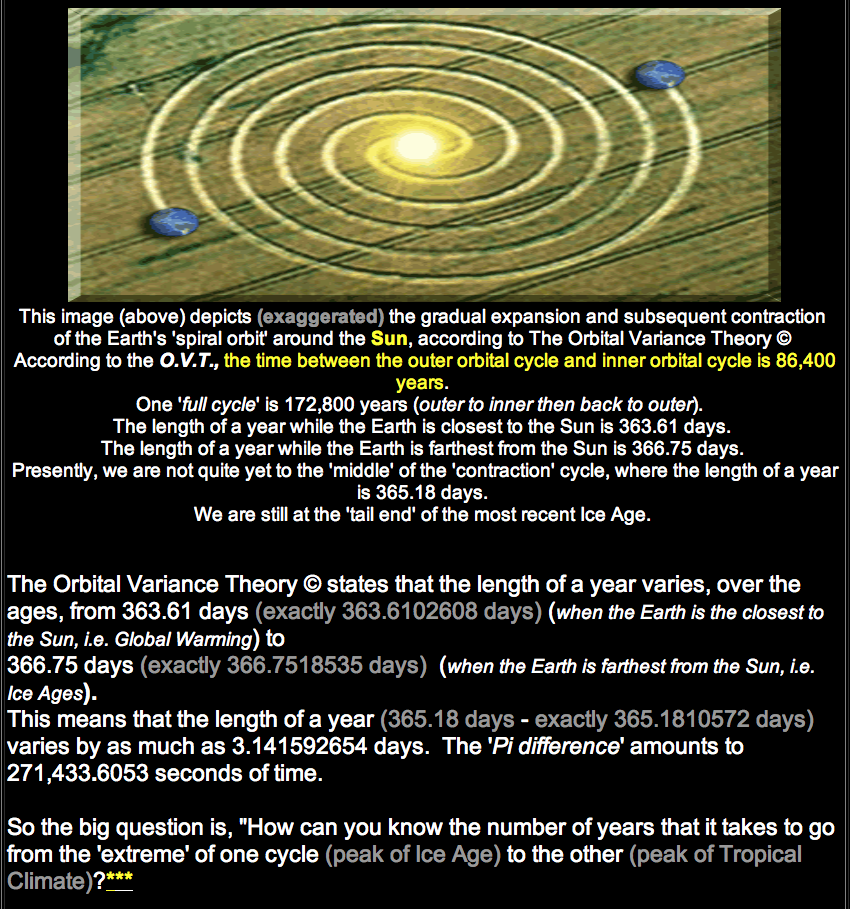 HUGE Changes Coming To Planet Earth – from Cosmic Convergence Screen-Shot-2013-01-10-at-4.42.00-PM1