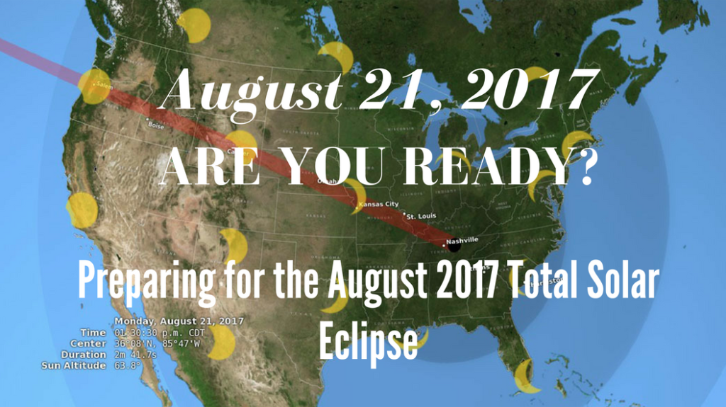Why you should NOT watch Monday's solar eclipse Screen-Shot-2017-08-15-at-10.02.33-AM-1024x575