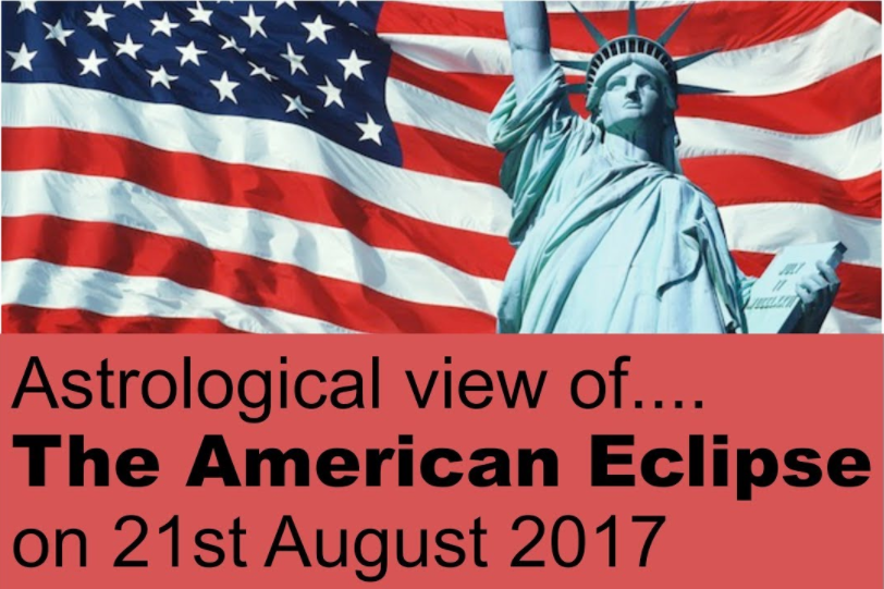 The Great American Eclipse Proves To Be A Real Blockbuster Screen-Shot-2017-09-14-at-9.08.59-AM