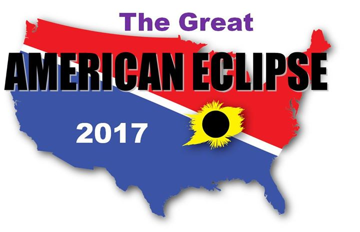 The Great American Eclipse Proves To Be A Real Blockbuster D6f59e781dcbd4644a239a0daf7d5ee4