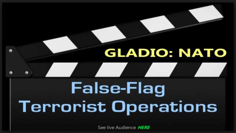 OPERATION GLADIO C: Government-Sponsored Domestic Terrorism Targets American Public Schools Screen-Shot-2018-02-18-at-9.22.31-PM