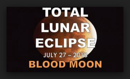 Longest Total Lunar Eclipse of the Century Marks the Beginning of the End Screen-Shot-2018-07-24-at-7.50.42-AM