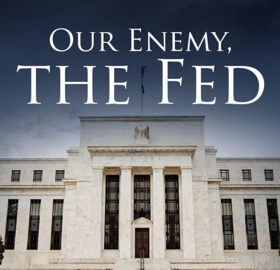 Federal Reserve Bank Colludes with Deep State to Crash Stock Market Screen-Shot-2018-12-24-at-1.56.02-PM