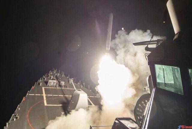 TRUMPAGEDDON: The Real Back Story Behind U.S. Missile Attack On Syria %D0%A0%D0%B0%D0%BA%D0%B5%D1%82%D0%BD%D1%8B%D0%B9-%D1%83%D0%B4%D0%B0%D1%80-%D0%A1%D0%A8%D0%90-%D0%B2-%D0%A1%D0%B8%D1%80%D0%B8%D0%B8-640x430