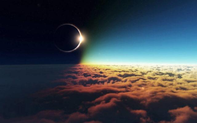 The Great American Eclipse plus more Prepare-for-the-Great-American-Eclipse-Map-and-suggestions-640x400