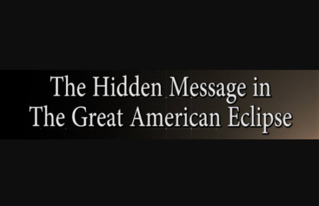 The Great American Eclipse Proves To Be A Real Blockbuster Screen-Shot-2017-09-14-at-7.50.43-PM-640x414