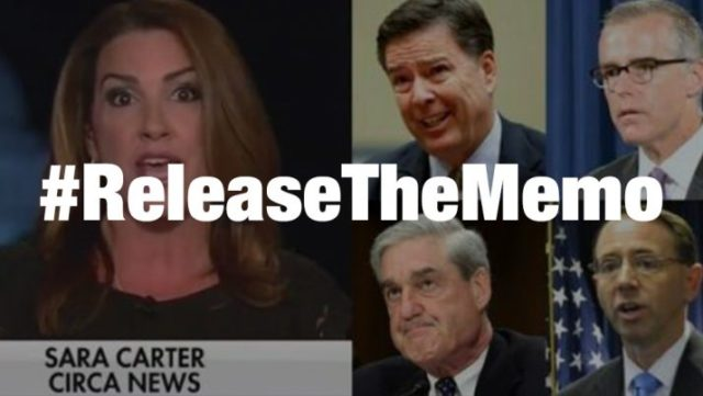 #ReleaseTheMemo Goes Viral Release-The-Memo-715x403-640x361