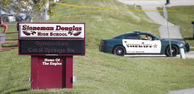OPERATION GLADIO C: Government-Sponsored Domestic Terrorism Targets American Public Schools Parkland-florida-shooting-massacre-victims-names-aaron-feis-640x310