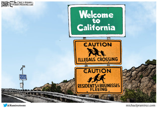 Will Governor Jerry Brown Be Arrested, Prosecuted and Imprisoned… Mrz031018-color-1-8-mb_orig-640x468