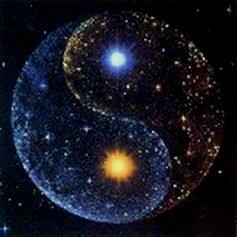 Images Zen - Page 2 Cosmic_yin