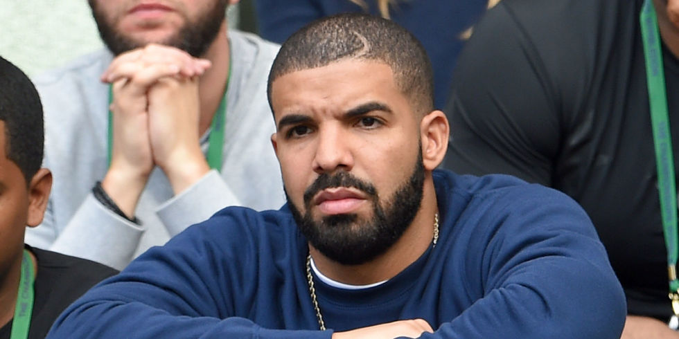 Les sosies du catch Landscape-1436383257-drake-looking-sad-at-wimbledon