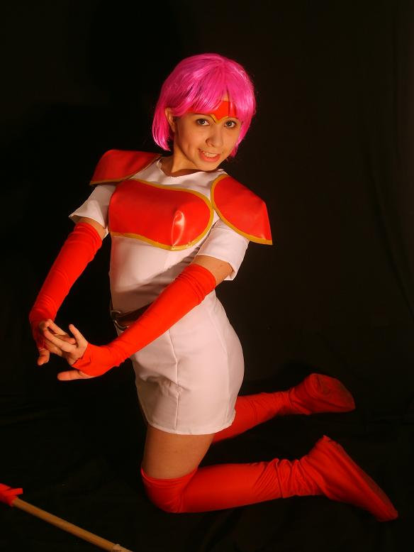 Les cosplay fire emblem - Page 16 15230-11177-1