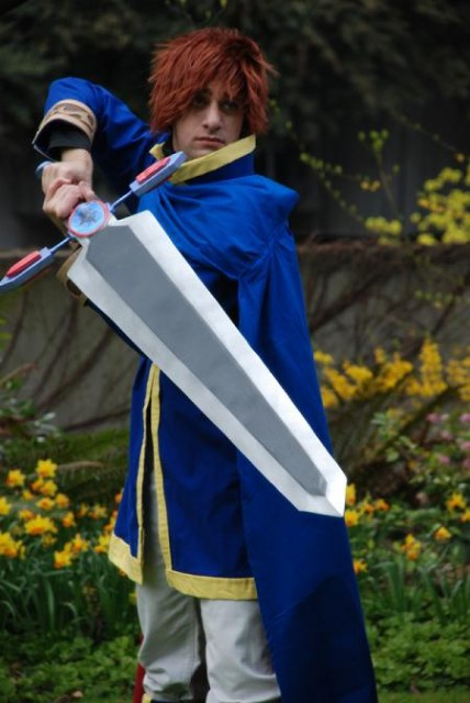 Les cosplay fire emblem - Page 7 42864-62463-1