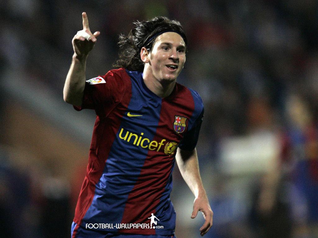 اسطـــورة كرة القدم ليونيل ميسي Lionel-messi-1024x768-25