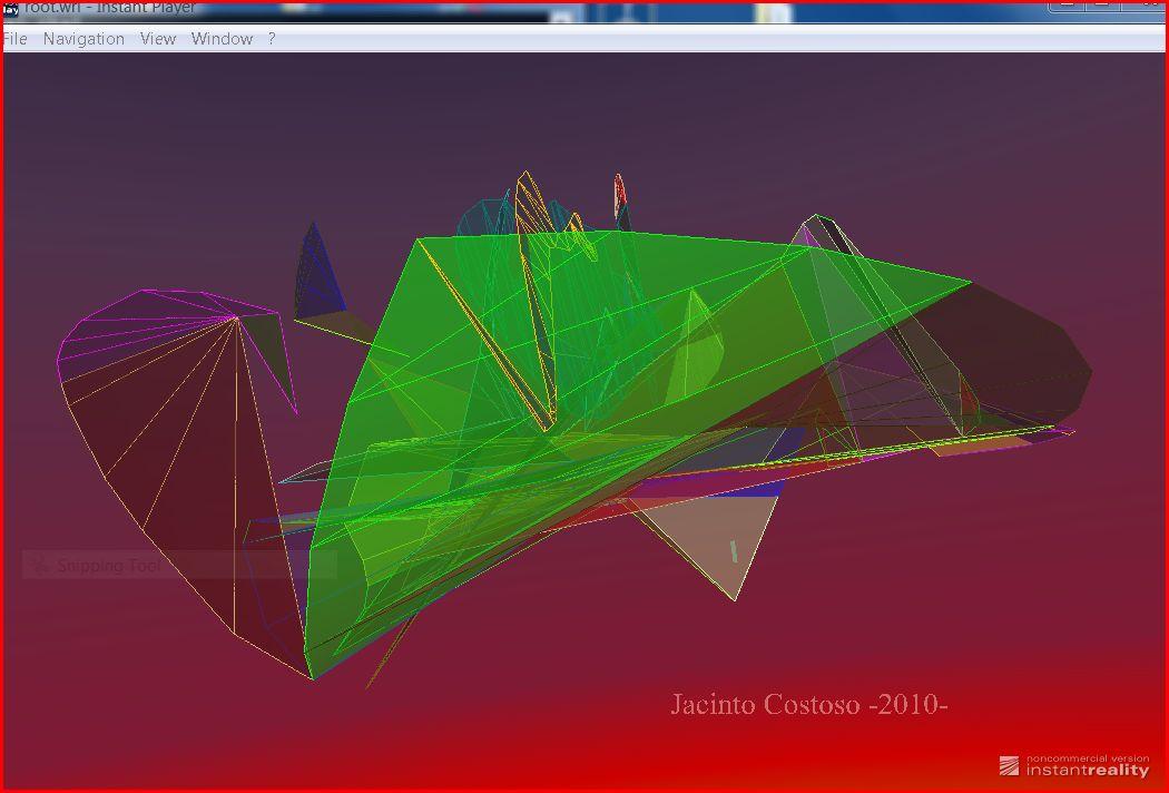 ANN: Deep MatrixIP9 1.03 Open-source Multi-user System - Page 4 Newtas