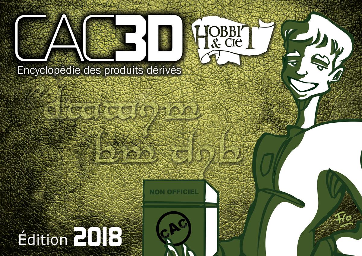 cac3d Hobbit & cie 2018 - Page 2 Cac3D_2018-Hobbit-recto