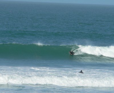 Surf Normand. Photo_mois