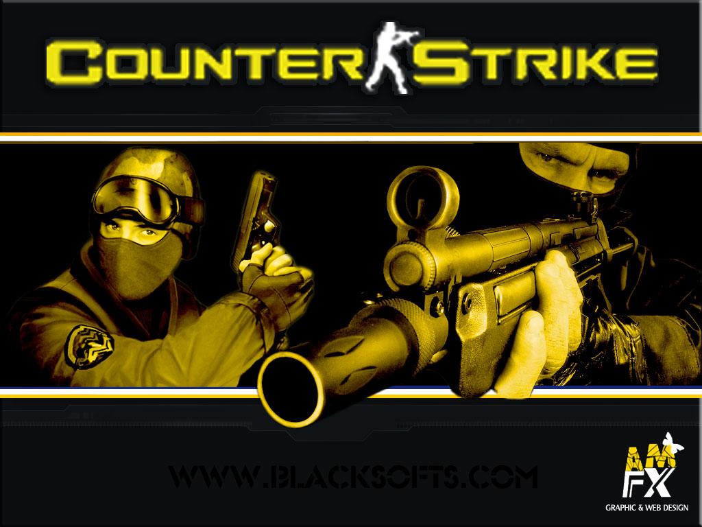 تحميل لعبة كونتر سترايك بحجم 1 جيجا 94343-2980