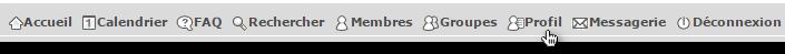 Comment mettre une image 'userbar' dans sa signature ? Profil