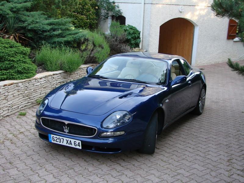 [Steph69] Maserati 3200 GT Assetto Corsa DSC07604