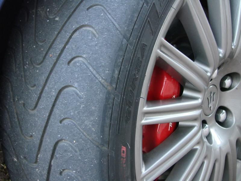 [Steph69] Maserati 3200 GT Assetto Corsa DSC07607