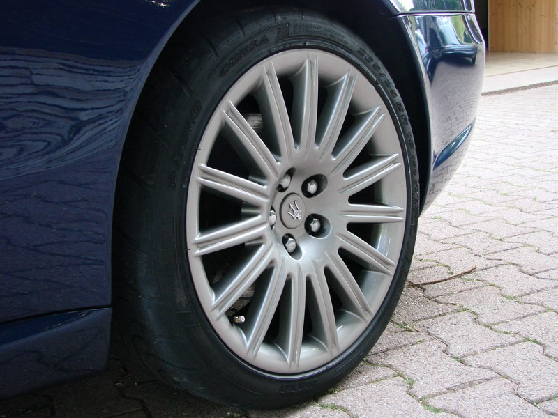 [Steph69] Maserati 3200 GT Assetto Corsa DSC07608