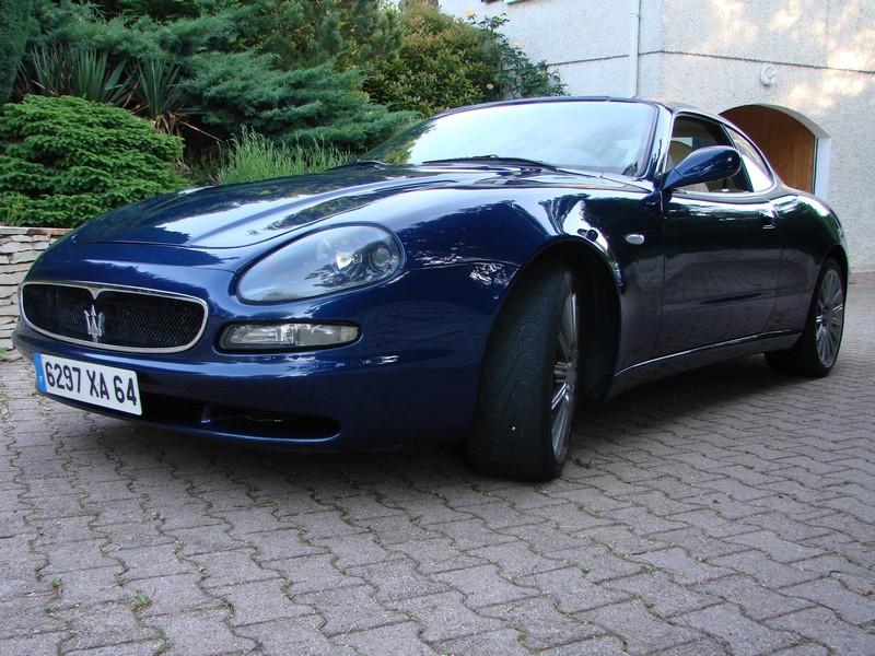 [Steph69] Maserati 3200 GT Assetto Corsa DSC07609