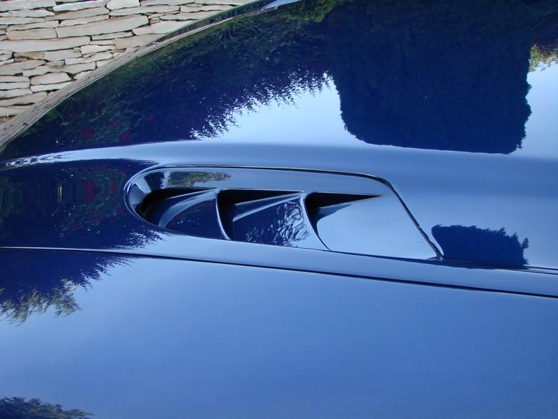 [Steph69] Maserati 3200 GT Assetto Corsa DSC07610