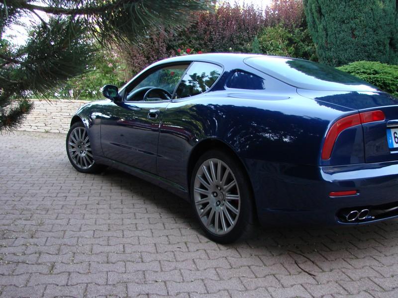 [Steph69] Maserati 3200 GT Assetto Corsa DSC07612