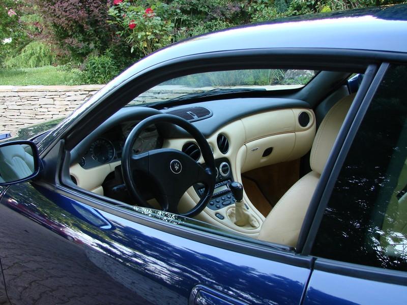 [Steph69] Maserati 3200 GT Assetto Corsa DSC07613