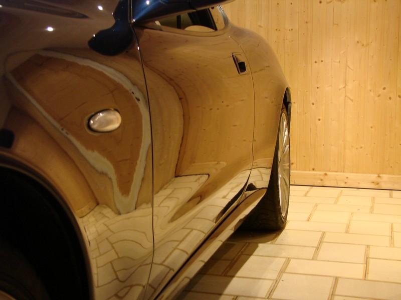 [Steph69] Maserati 3200 GT Assetto Corsa DSC07617
