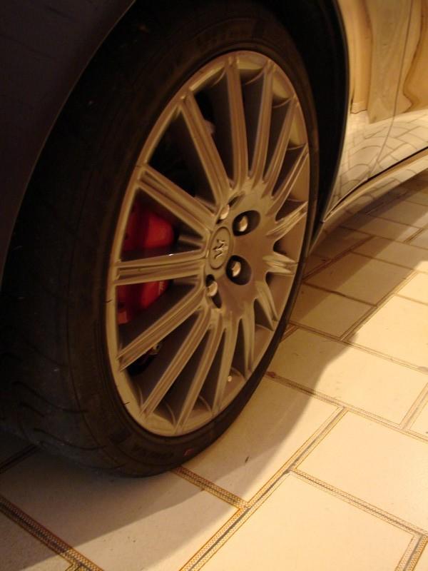 [Steph69] Maserati 3200 GT Assetto Corsa DSC07618