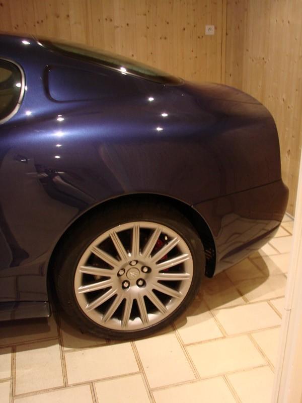[Steph69] Maserati 3200 GT Assetto Corsa DSC07619