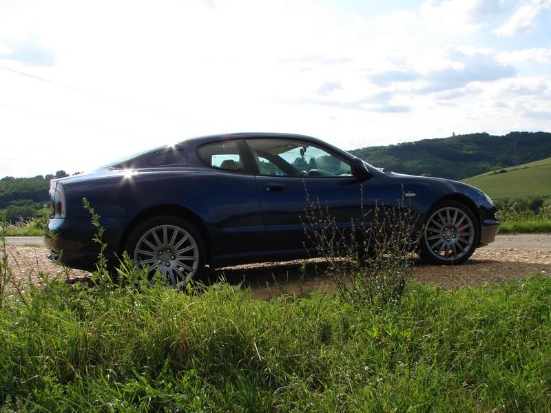 [Steph69] Maserati 3200 GT Assetto Corsa DSC08133