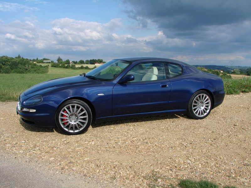 [Steph69] Maserati 3200 GT Assetto Corsa DSC08136