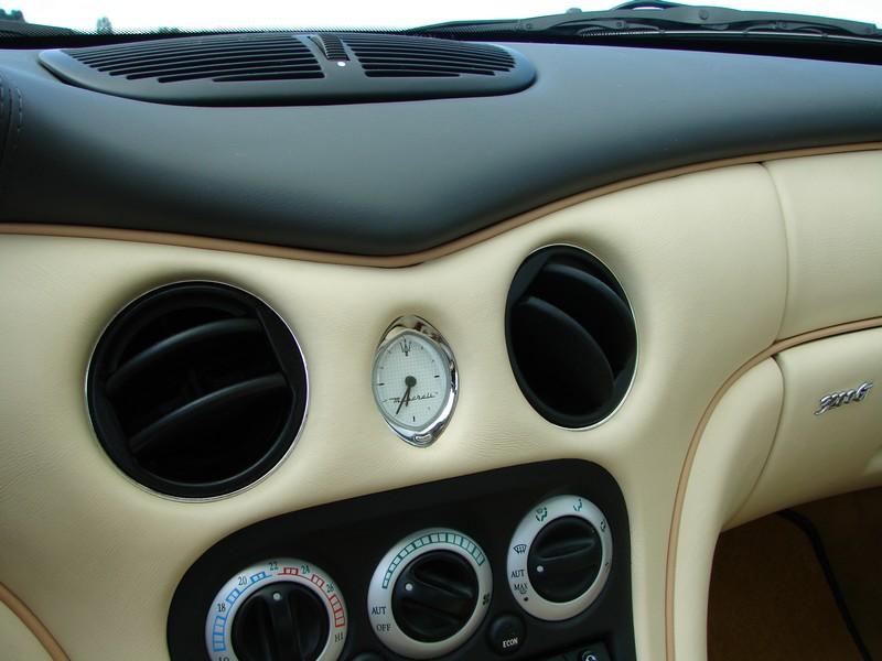 [Steph69] Maserati 3200 GT Assetto Corsa DSC08142