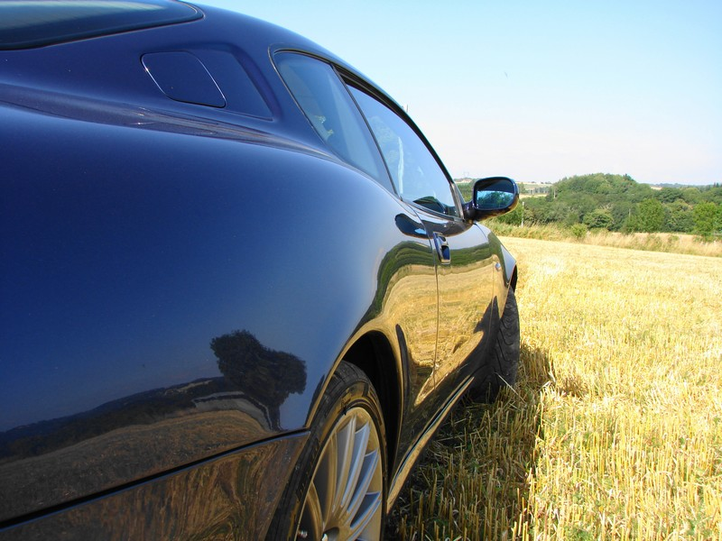 [Steph69] Maserati 3200 GT Assetto Corsa DSC08191