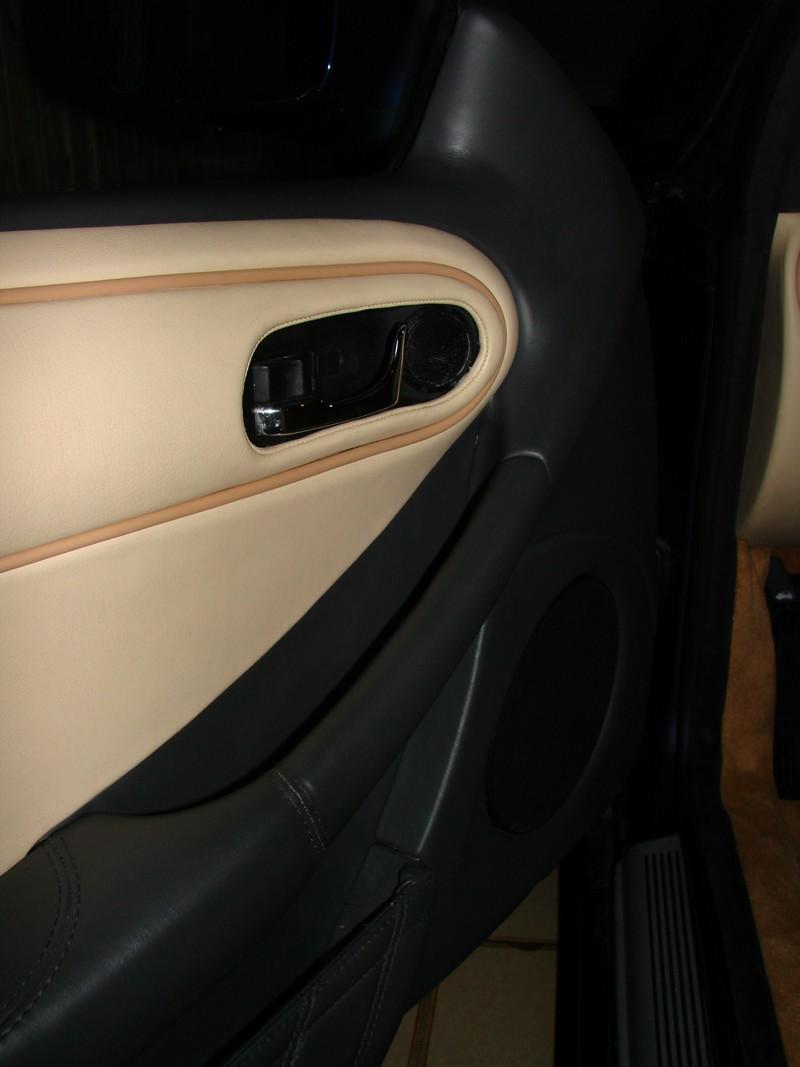 Rénovation des cuirs de ma 3200 GT Assetto Corsa DSC08913
